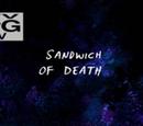 Ölüm Sandviçi