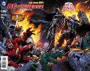 DC Universe Presents Vol 1 19 Gatefold.jpg