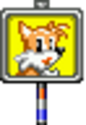 S28bitsign-Tails.png