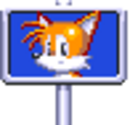 S3sign-Tails.png