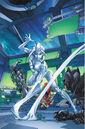 Justice League Vol 2 18 Textless Variant.jpg