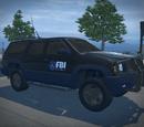 FBI (Saints Row 2)