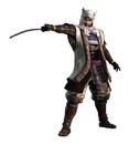 Kenshin Uesugi Render (SP - NATS).png