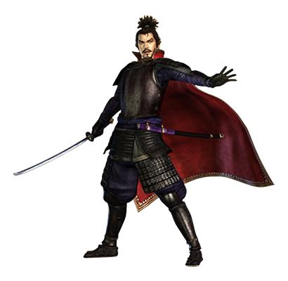 File:nobunaga oda render (sp - nats)
