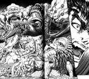 Episode 82 (Manga)
