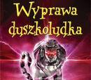 Wyprawa Duszkoludka
