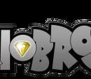 Super Mario Bros. Z