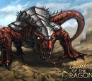 Deathglare (Guild Raid)