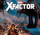 X-Factor Vol 1 254