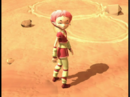 Aelita sensing the Pulsations image 1.png