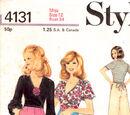 Style 4131