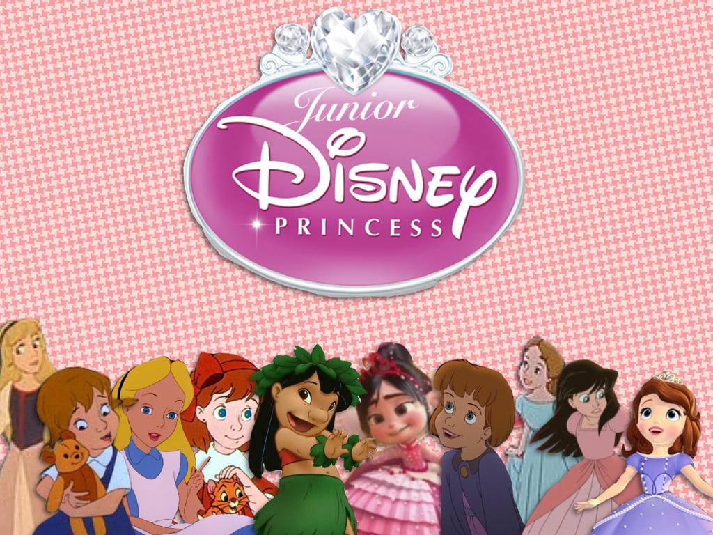 User blog:Harryronhermione17/Disney Princess - DisneyWiki