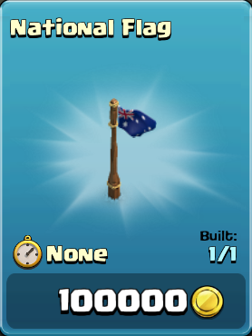 http://img1.wikia.nocookie.net/__cb20130419215137/clashofclans/images/4/43/Australia.png