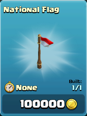 http://img1.wikia.nocookie.net/__cb20130419215336/clashofclans/images/8/85/Indonesia.png