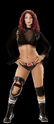 Gnc wbbf Bikini Diva
