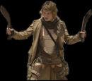 Resident Evil: Extinction/gallery