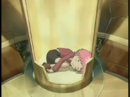 Code Earth Welcome Aelita image 1.png