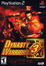 Dynasty Warriors 3 Case.jpg
