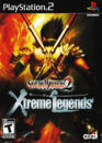 Samurai Warriors 2 Xtreme Legends Case.jpg