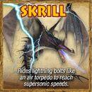 Skrill-dreamworks-dragons-riders-of-berk-32318693-600-600.jpg