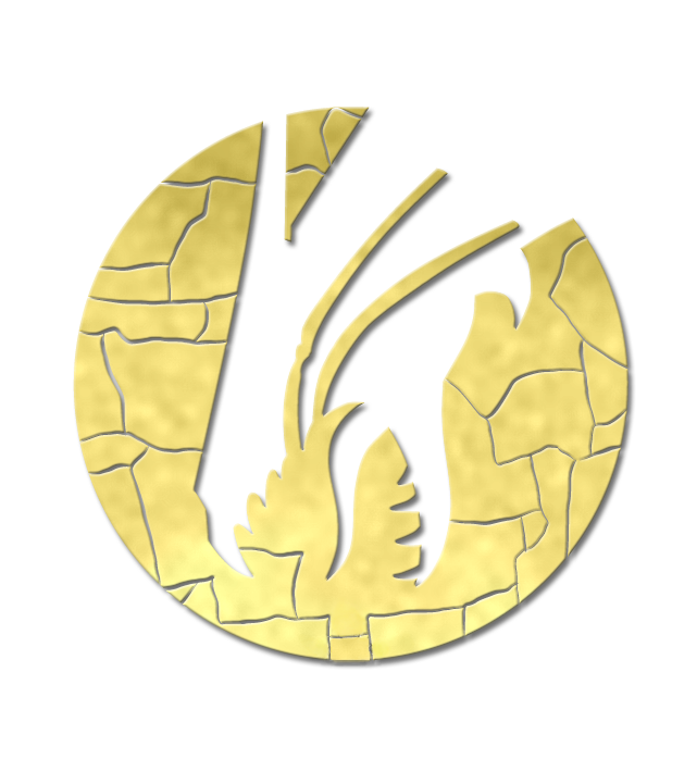 Age Logo File:dragon Age Logo New.png