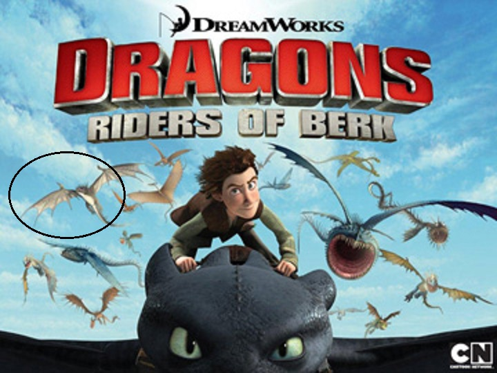 List Of Dreamworks Dragons Episodes Wikipedia Inducedinfo