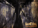 Silent Hill Homecoming - Pyramid Head.jpg