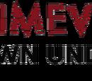Primeval: Down Under