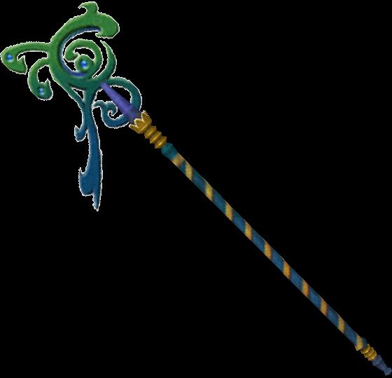 Staves of Etherium FFX_Weapon_-_Staff_5