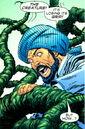 Randu Singh 03.jpg