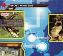 Card 300: Home Base