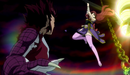 Erza vs. Cobra.png