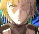 Full Yoma Energy Suppression