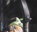 Green Arrow Vol 3 2/Images