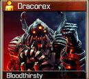 Dracorex (Limited)