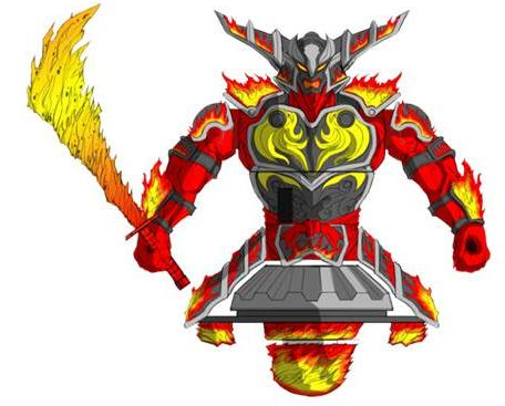 Beyblade Shogun Steel Samurai Ifrit Spirit Shogun steel toyline updateBeyblade Shogun Steel Samurai Ifrit Spirit