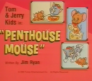 Penthouse Mouse