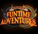 Funtime Adventures