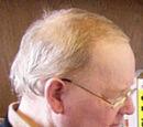 Jürgen Gruber