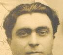 C. F. de Mello-Leitão