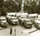 Musmann direct Tanktechnology