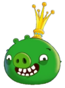 Old King Pig New Crown.PNG