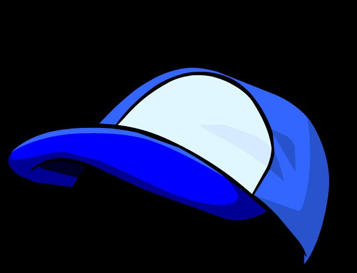Green Ball Cap | Club Penguin Wiki - …