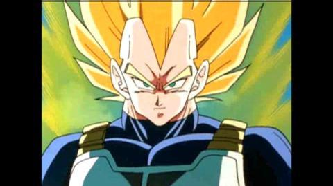 Dragon Ball Z Kai Season Four () - Home Video Trailer for Dragon Ball Z Kai Season Four