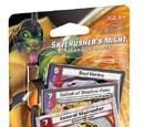 Skycrusher's Might