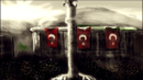 Ottoman Tabriz.png