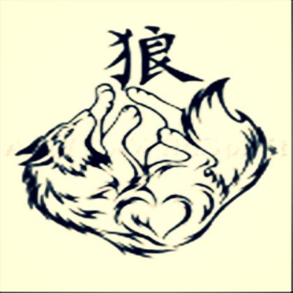 Samurai Clan Sy  Yakuz...