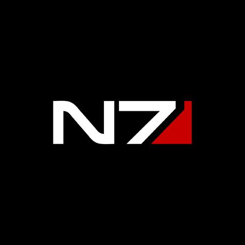 Mass Effect 2 Персонажи