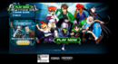 FusionFall New Homepage (1).png
