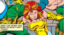 Juliana Worthing (Earth-616) from New Mutants Vol 1 87.png